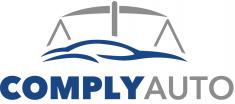 ComplyAuto